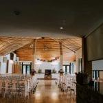 Canada Lodge 5.jpg 11