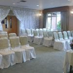 The Salisbury Suite at Mill Green 6.jpg 15