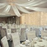 The Salisbury Suite at Mill Green 9.jpg 2