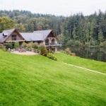 Canada Lodge 943a.jpg 1