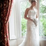 Winslowe House LightboxStudios WeddingPromo 8