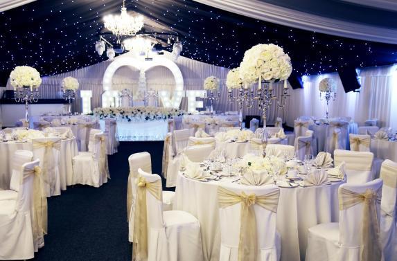 rookery manor westonsupermare wedding venues