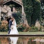 Sudeley Castle Sudeley Castle Weddings (1) 1