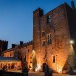 Sudeley Castle Sudeley Castle Weddings (10) 10