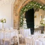 Sudeley Castle Sudeley Castle Weddings (11) 11