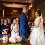 Sudeley Castle Sudeley Castle Weddings (12) 12