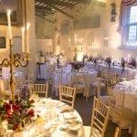 Sudeley Castle Sudeley Castle Weddings (13) 13