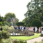 Sudeley Castle Sudeley Castle Weddings (14) 14