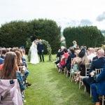 Sudeley Castle Sudeley Castle Weddings (15) 15