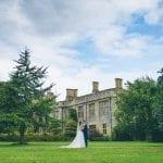 Sudeley Castle Sudeley Castle Weddings (16) 16
