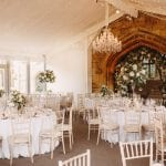 Sudeley Castle Sudeley Castle Weddings (2) 2