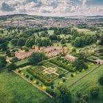 Sudeley Castle Sudeley Castle Weddings (3) 3