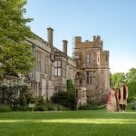 Sudeley Castle Sudeley Castle Weddings (4) 4