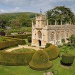 Sudeley Castle Sudeley Castle Weddings (6) 6
