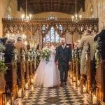 Sudeley Castle Sudeley Castle Weddings (7) 7