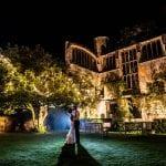 Sudeley Castle Sudeley Castle Weddings (8) 8