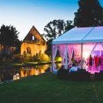Sudeley Castle Sudeley Castle Weddings (9) 9