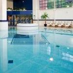 Holiday Inn Sutton 4.jpg 2
