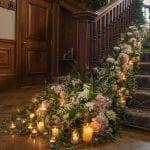 De Vere Wokefield Estate Staircase min 6