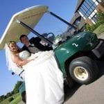 Cams Hall Estate Golf Club 4.jpg 2