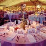Osborne House Wedding Venue Isle of Wight wedding