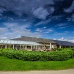 Cams Hall Estate Golf Club 6.jpg 4