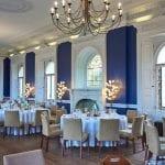 Osborne House Wedding Venue Isle of Wight reception