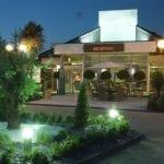 Holiday Inn Dover 2.jpg 17
