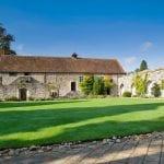 Leith's at Beaulieu 1166a.jpg 1