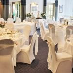 Chevin Country Park Hotel Ceremony