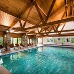 Chevin Country Park Hotel Spa