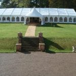 Bryngwyn Hall 16.jpg 7