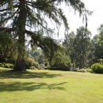 Bryngwyn Hall 3.jpg 19