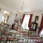 Bryngwyn Hall 6.jpg 17