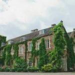 Maunsel House 1211a.jpg 1