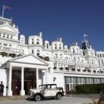 The Grand Hotel 1240a.jpg 1