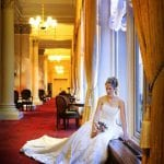 The Grand Hotel 8.jpg 2