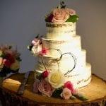 The Flying Fish Barn cake 26