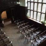 Oakwell Hall 10.jpg 4