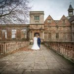 Rufford Abbey Country Park 1261a.jpg 1