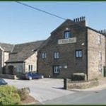 The White Hart at Lydgate 1263a.jpg 1