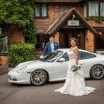 The Casa Hotel Jemma & Jon Wedding (1) min 3
