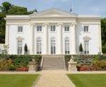 Canonteign Estate 1288a.jpg 1