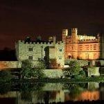 Leeds Castle 1290a.jpg 1