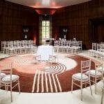 Eltham Palace Ceremony