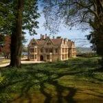 Coombe Lodge 1313a.jpg 1