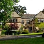 Baslow Hall 1321a.jpg 1