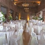 Forty Hall Banqueting 1327a.jpg 1