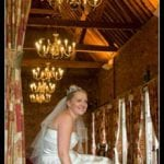 Forty Hall Banqueting 2.jpg 3