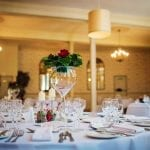 Limpley Stoke Hotel Image 15